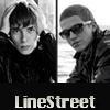 LineStreet