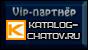 katalog-chatov.ru