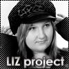 L!Z Project