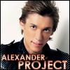 ALEXANDER PROJECT
